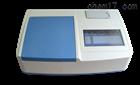 HX-C24农药残留速测仪 嵌入式农残检测仪
