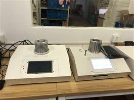 上海RDY-500全自動食品熔點儀