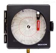 DICKSON压力记录仪