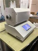 TH-9002炭黑含量测定仪