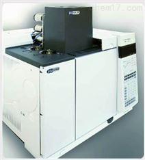 德国JAS Mach-RGA高速炼厂气分析仪