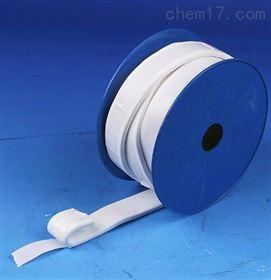 四氟密封带价格四氟弹性带厂家现货厚度2mm3mm5mm等