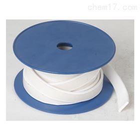 四氟弹性带厂家30*2四氟弹性带每米价格