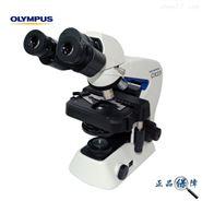 奥林巴斯CX 23显微镜