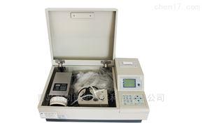 JC-50A聚创自营BOD快速测定仪