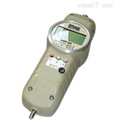 ATTONIC亚通力ARF系列数字测力计ARF系列