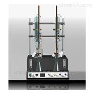 DGN1000×C2兩聯石油含水測定儀
