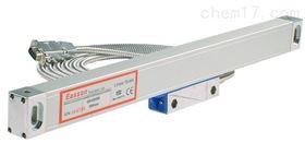 GS系列怡信光柵傳感器