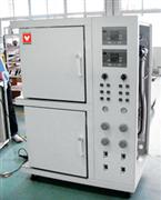 真空干燥箱 l 兩槽式、溫度 真空自動控制