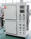 真空干燥箱 l 两槽式、温度 真空自动控制