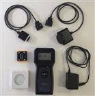 电阻率测量仪
