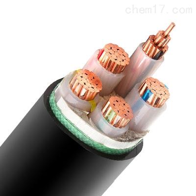 绝缘防水海缆电缆硅橡胶