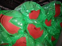 国标本公司专业生产B1级彩色橡塑保温板
