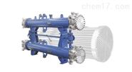 Funke換熱器TPL 00-L-18-22