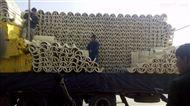 426聚氨酯保温管壳多少钱一米