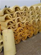 新疆有没有生产聚氨酯管壳的厂家