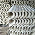 上海聚氨酯泡沫管壳厂家