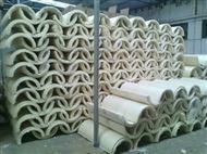 硬质阻燃聚氨酯保温管壳厂家