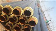 天津静海高密度聚乙烯外套管