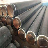 天津无缝钢管加工发泡保温厂家
