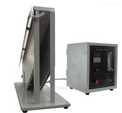隧道法防火涂料测试仪