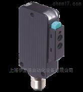 MLV41-LL-IR-1347原装进口德国倍加福P+F光纤传感器