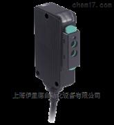 MLV41-LL-IR/115/136原装直销德国倍加福P+F光纤传感器