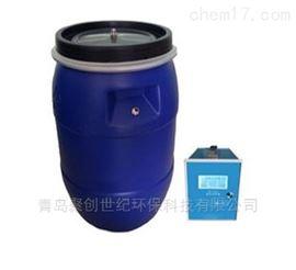 JCY-3037型恶臭采样器