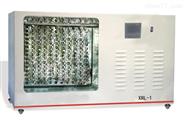 XRL-II二氯甲烷浸漬試驗機