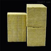 1200*600生产岩棉复合板填充岩棉保温板