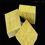 1200*600外墙岩棉保温板 插丝岩棉板价格