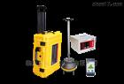 燃气PE管道追踪定位仪GL20