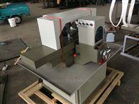 SCM-200型混凝土岩石自动双端面磨平机参数