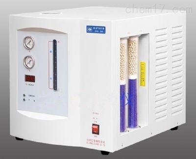 汇佳GHA-500氢、空气发生器/氢、空气组合机