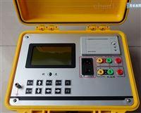 高精度变压器变比组别测试仪