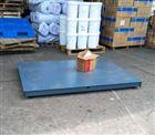 防腐蚀,全不锈钢材质2吨电子磅秤化工厂用