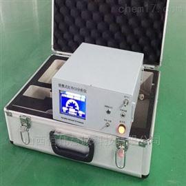 BHW-COA智能红外一氧化碳分析仪