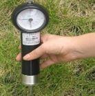 土壤硬度计TYD-1