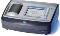 LPV444.99.00120哈希TL2310台式浊度仪