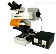 XSZ-A熒光顯微鏡價格