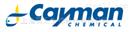 ChemicalCayman 血清检测抗体试剂盒全国总代理