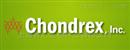 Chondrex 软骨胶原 抗胶原单克隆抗体