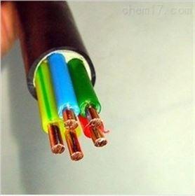 开平市-通讯电缆H