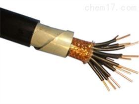 实芯绝缘填充型电缆-HYAT 10020.6