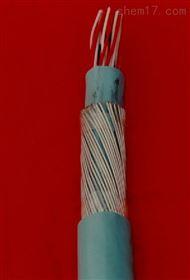 MHYV煤矿井下用电话电缆