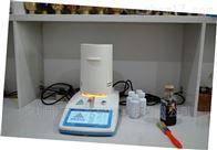 国标减水剂快速固含量检测仪规格