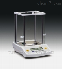 TE124S/TE214S郑州赛多利斯电子天平0.1mg