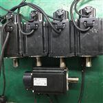 多摩川伺服电机维修 专修别人修不了的