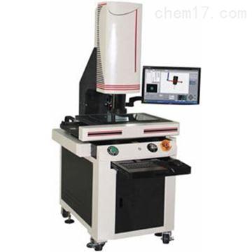 XG-VMP光學影像測量機