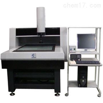 XG-SV龍門式影像測量儀
